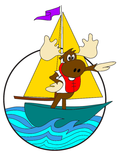 jerry boating sm