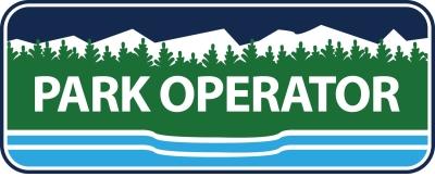 bc parks operators